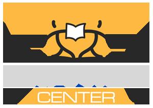 Levantine Center